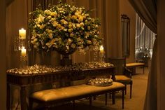 decoracao-casamento-lins-branco-verde-marcelo-bacchin-raro-carmim-07