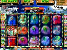 Casino guide provides casino entertainment global recommended
