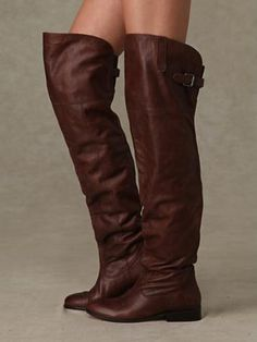 sandy tall boot
