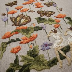 """https://flic.kr/p/tCJnR1 