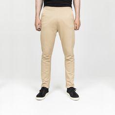 Style: 5723 khaki
