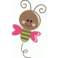 Silhouette Design Store: cute dragonfly