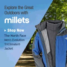 Millets http://www.walksandwalking.com/shop/