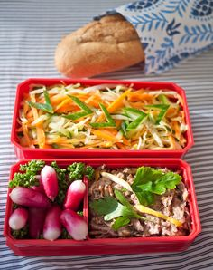 07b43974d385 12 Bento Lunch Recipes That Will Make Your Co-Workers Jealous