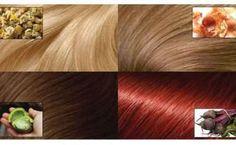 Comment colorer vos cheveux naturellement, sans utiliser de produits chimiques … 4 Méthodes infaillibles à connaître !<br>http://www.astucesnaturelles.net/colorer-vos-cheveux-naturellement-utiliser-de-produits-chimiques-4-methodes-infaillibles-a-connaitre/
