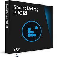 Smart Defrag 5 Pro Serial Key Plus Crack Free Download