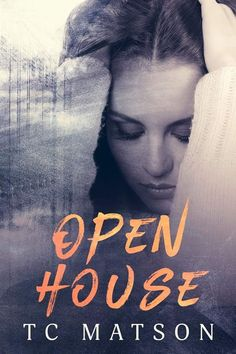 Happy Cover Reveal TC Matson !!! Beautiful Cover!   COVER REVEAL DAY    .  (  .  (   .    .   )  .   )  .    Open House    .  (  .   (  .      .  )   .  )   .     Release Date: February 7 2017  Author: TC Matson  Cover design: Sara Eirew  Pre-order: Coming SOON!  #coverreveal #OpenHouse #Romance #Riley #TCMatson #comingsoon #teachersarehot    Blurb:  He was all that I knew before I didnt know him anymore.  For eleven years Riley Stallings remained completely devoted to her longtime boyfriend…