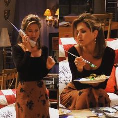 Rachel green outfits Friends Outfits Green Outfits Rachel The Effective Pictures We Offer You Ab Rachel Green Outfits, Mode Rachel Green, Estilo Rachel Green, Rachel Green Style, Rachel Green Hair, Rachel Green Fashion, Rachel Green Costumes, Green Skirt Outfits, Phoebe Friends