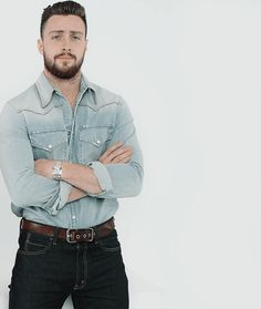 ginger beards rock — aarontjsource: 2016 | Aaron Taylor Johnson at the...