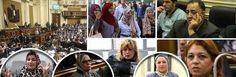 نائب مصري: على كل جامعية أن تثبت أنها آنسة!