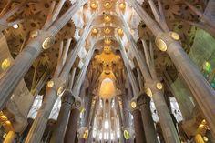 Barcelone | Les incontournables!