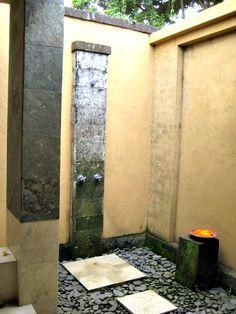 Waka Namya  - Ubud - Bali - laviedebrioche.com
