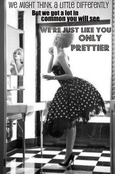 Only Prettier-Miranda Lambert