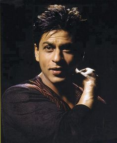 """ What bad manners do you dislike in other people? Shahrukh Khan And Kajol, Shah Rukh Khan Movies, Aamir Khan, Bollywood Posters, Bollywood Actors, Richest Actors, Sr K, King Of Hearts, Indian Celebrities"