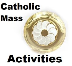 MASS - Catholic Mass