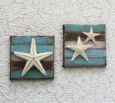 Miniature Beach Signs Starfish Dollhouse Wall by GreenGypsies https://www.etsy.com/listing/205829090/miniature-beach-signs-starfish-dollhouse?ref=sr_gallery_41&ga_search_query=driftwood+sign&ga_search_type=all&ga_view_type=gallery