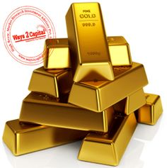 Gold futures ended lower in the domestic market on Monday as investors and speculators exited positions in the precious metal as a resurgence in oil prices
