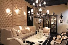 MODERN FRENCH STYLE FURNITURE - Buscar con Google