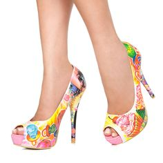 Someone needs to buy these for me!