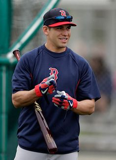 Jacoby Ellsbury and the gap between perception and reality