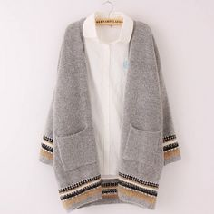 """Fashionable retro wool coat CuteKawaiiHarajukuFashionClothing&AccessoriesWebsite.SponsorshipReview&AffiliateProgramopening those day is cold you need this warm and awesome coat use this coupon code """"pinscute"""" to get all 10% off shop now for lowest price."""