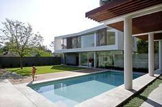 Source: LA TIMES- Ehrlich Project   Architects: www.jfak.net  Landscape www.kathleenferguson.com