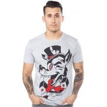 b9748430cd8a T-Shirts - Shirts - Guys