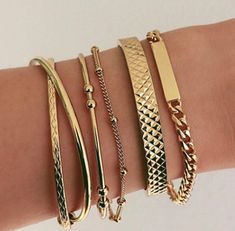 Tassel Bracelet, Bracelet Set, Crystal Bracelets, Link Bracelets, Bangles, Cuff Bracelets, Metal Bracelets, Bohemian Bracelets, Fashion Bracelets
