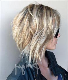 Die 204 Besten Bilder Von Kurze Haare Styling Frisuren In 2019