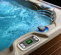 Shop Hot Tub Spas and Compare - Buy a Hot Tub | Hot Spring Spas