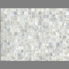 self adhesive backsplash stone tiles | 18-peel-stick-go-stone