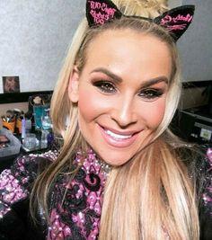 Nxt Divas, Total Divas, Wwe Girls, Wwe Ladies, Dana Brooke, Wwe Women's Division, Wwe Female Wrestlers, Wwe Wallpapers, Charlotte Flair