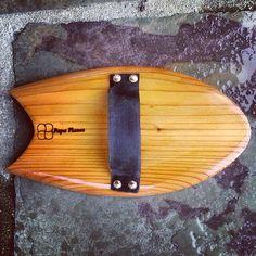 #standardcedar #theray #handplaning #bodysurfnj #etsy #etsyshop #wood #lbi #handmade #growninamerica #torpedopeople - http://www.iheartlbi.com/standardcedar-theray-handplaning-bodysurfnj-etsy-etsyshop-wood-lbi-handmade-growninamerica-torpedopeople/
