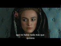 """Lara Fabian - """"You're not from here"""" (Subtitulada en español)"""
