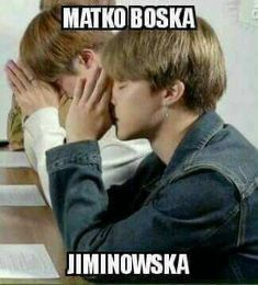 Funny Pictures For Kids, Bts Pictures, Reaction Pictures, Funny Images, K Meme, Bts Memes, Very Funny Memes, Wtf Funny, Polish Memes