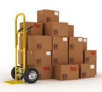 India Packers and Logistics  9 Shree Rang Market, Opposite Baroda Country Club, Golden Chowkadi, Harni Road, Vadodara - 390006 9328830754, 9374982119 (0265) 3195888