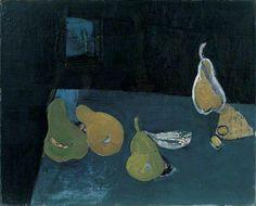 Your Paintings - John Keith Vaughan paintings