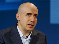 Silicon Valley investor Yuri Milner said he was not involved in any political activity. Donald Trump Son, Jared Kushner, Social Media Company, Energy Companies, Obama Administration, Fake News, Billionaire, The Help