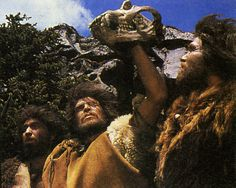 175 Best Inspired By The Clan Of The Cave Bear By Jean M Auel