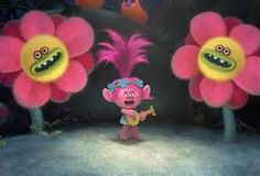 DreamWorks Trolls Movie 2016 Biggie - Bing images