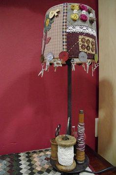 Las 72 imágenes de Lámparas mejores PatchworkPatchwork 8vNm0nw