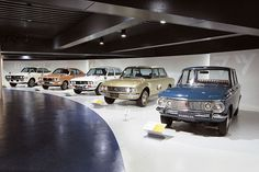 Mazda Museum in Hiroshima Japan Mazda Cars, Hiroshima Japan, Car Museum, Auto News, Retro Cars, Automotive Industry, Classic Cars, Automobile, Tours