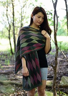 Melody-leaf-shawl-3_small2