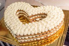 Torta z medových plátov - zuzkinemaskrty. Naha, Tiramisu, Ethnic Recipes, Tiramisu Cake