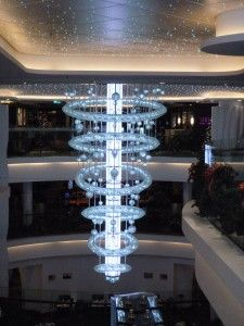 """Determine additional details on """"Cruise Vacation"""". Have a look at our web site. Norwegian Epic, Norwegian Cruise Line, Ncl Epic, Cruise Insurance, Cruise Vacation, Chandelier, Ceiling Lights, Cruises, Design"""