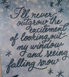 Miscellany // Doctor Who Feels & Christmas