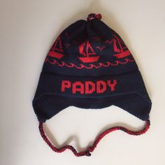 http://cecedupraz.com/collections/all/products/sailboat-motif-knit-hat