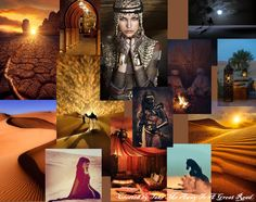 My Inspiration Board for Rebel of the Sands   check out the rest of my post and a giveaway at http://takemeawaytoagreatread.com/2016/01/20/promo-post-rebel-of-the-sands-by-alwyn-hamilton-with-inspiration-board-giveaway/