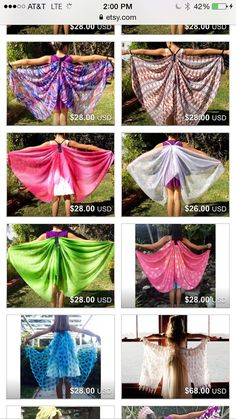 Halloween Parade, Diy Halloween Costumes For Kids, Halloween Costume Accessories, Diy Costumes, Storybook Character Costumes, Dress Up Closet, Altering Clothes, Fairy Wings, Rave Outfits