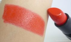 inglot lipstick #103